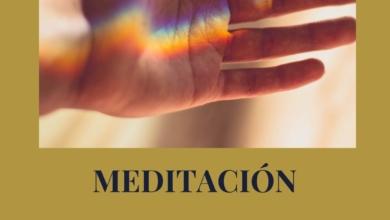 Programa de Meditación ®