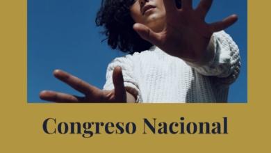 Congreso y Obra Social  2020